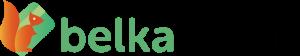 belkacredit.ru logo