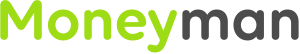 moneyman.ru logo